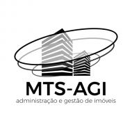 logo_13_pb
