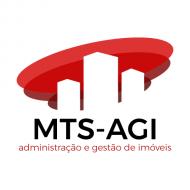 logo_14_cor