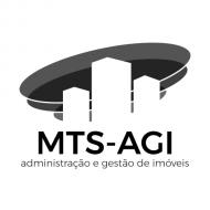 logo_16_pb
