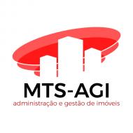 logo_17_cor
