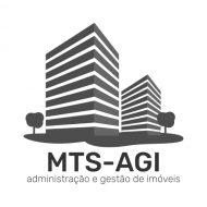 logo_18_pb