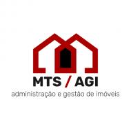 logo_1_cor