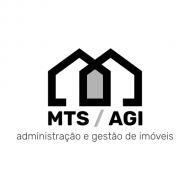 logo_1_pb