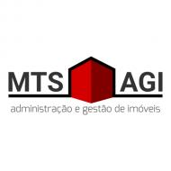 logo_3_cor