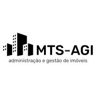 logo_5_pb