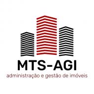logo_6_cor