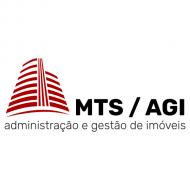 logo_9_cor