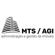 logo_9_pb