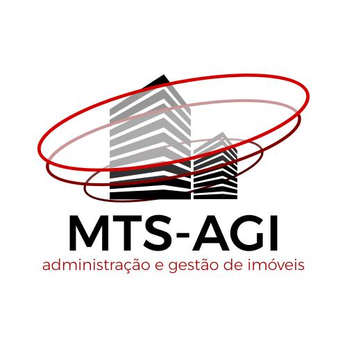 logo_13_cor