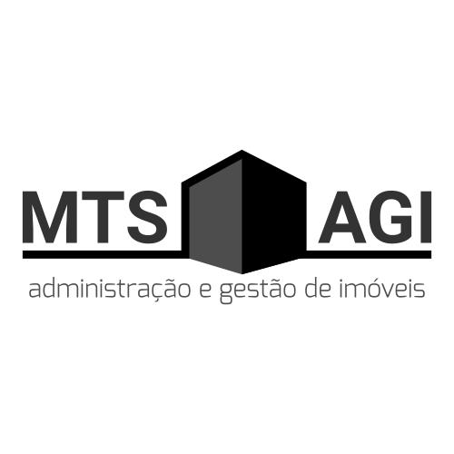 logo_3_pb