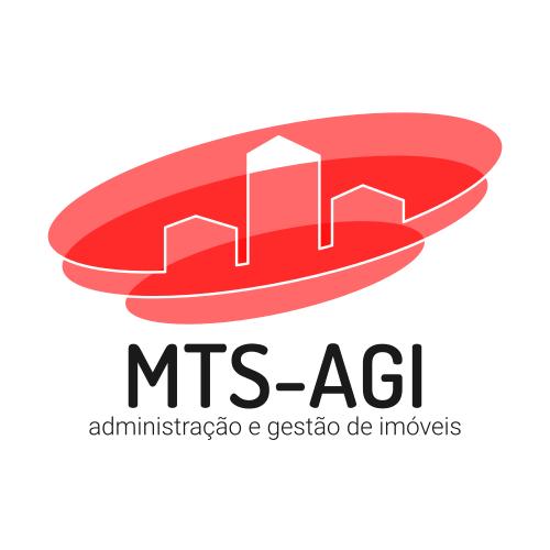 logo_15_cor