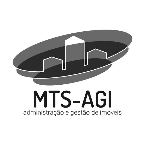 logo_15_pb