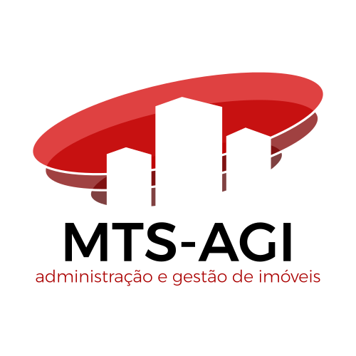 logo_16_cor