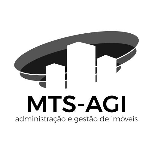 logo_17_pb