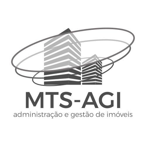 logo_20_pb
