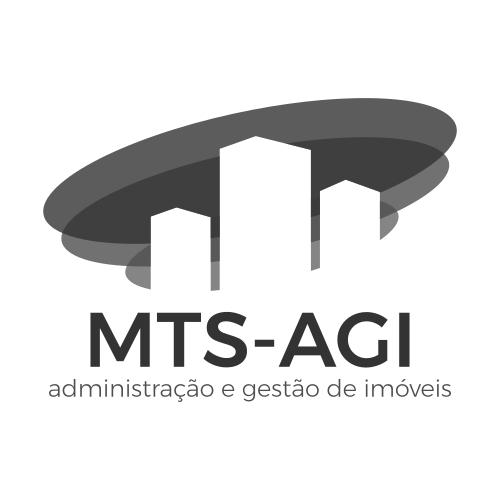 logo_21_pb
