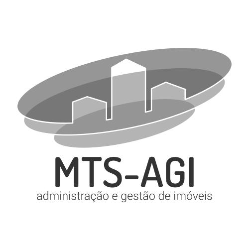 logo_22_pb