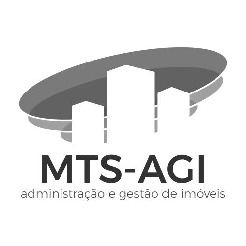logo_23_pb