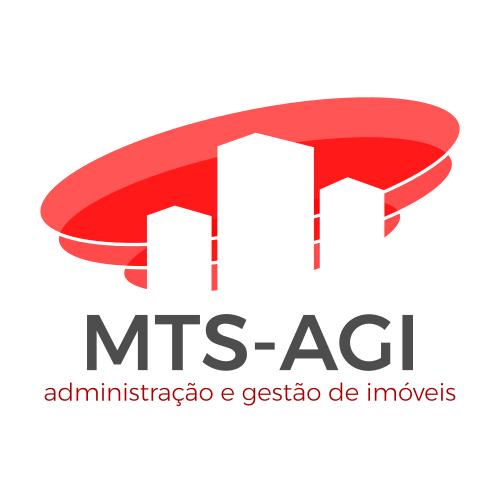 logo_24