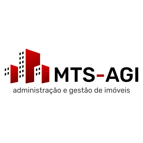 logo_5_cor