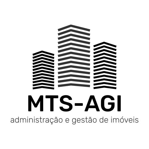 logo_6_pb
